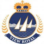 view royal